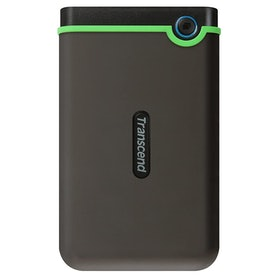 Top 10 Best External Hard Drives in India 2020 4