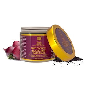 10 Best Hair Masks for Dry Hair and More in India 2021 5