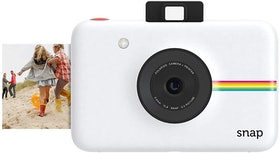 10 Best Instant Cameras in India 2021 - Buying Guide Reviewed By Filmmaker 5