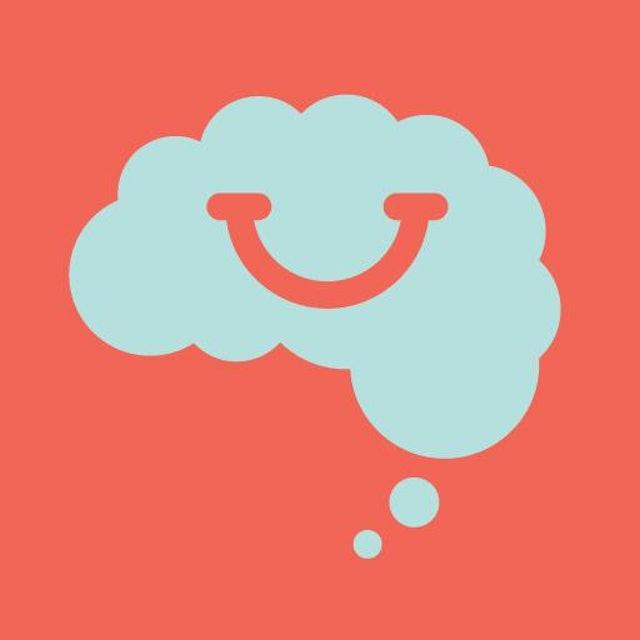 Smiling Mind Smiling Mind 1
