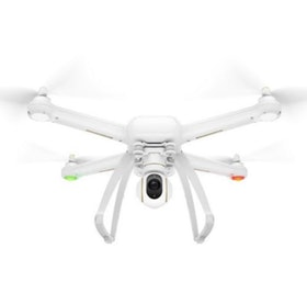 10 Best Camera Drones in India 2021 (DJI, Mi, and more) 3