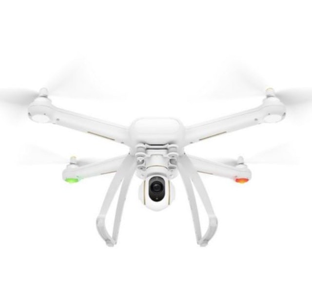 Mi 4K Drone 1