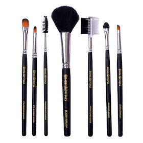 Top 10 Best Makeup Brush Sets in India 2021 (Huda Beauty, Bronson Professional, and more) 3