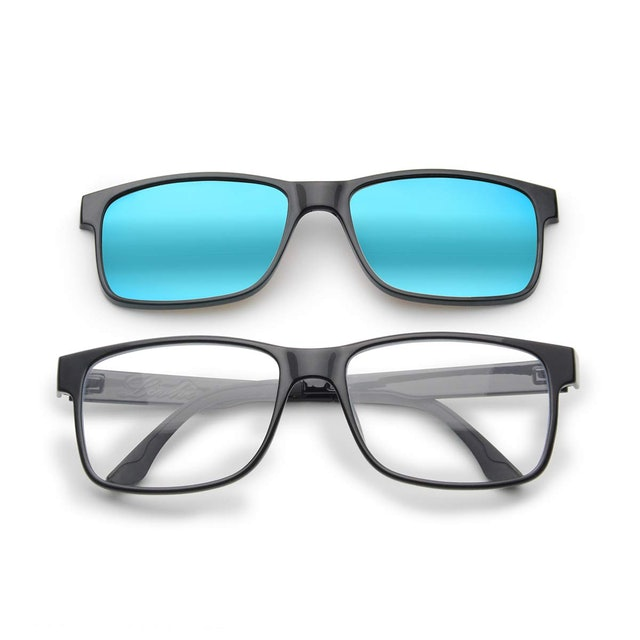 Livho Blue Light Blocking Glasses 1