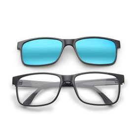 10 Best Blue Light Blocking Glasses in India 2021(Specsmakers, Livho and More) 2