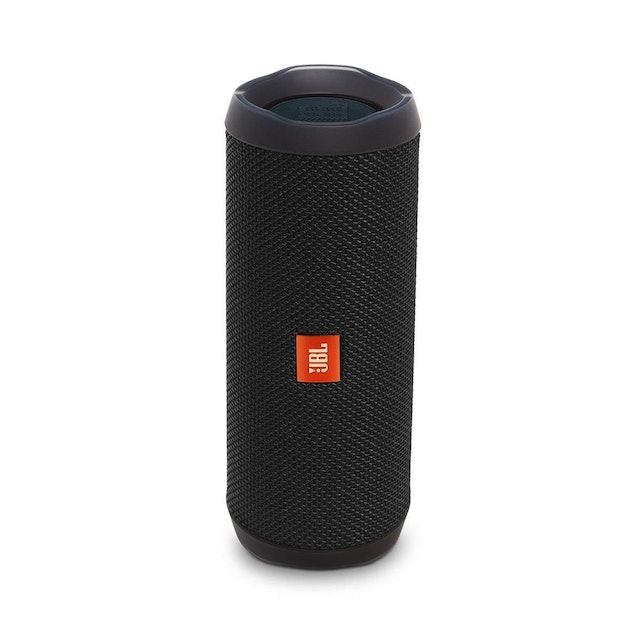 JBL Flip 4 Portable Wireless Speaker 1