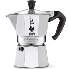 Top 10 Best Coffee Makers to Buy Online in India 2020 4