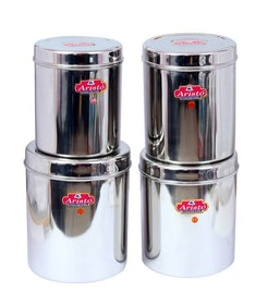 10 Best Food Containers in India 2021 (Cello, Femora, and more) 2