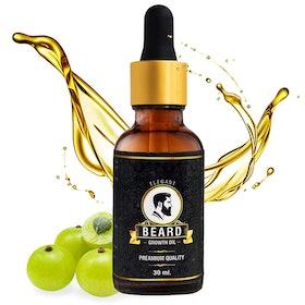 Top 10 Best Beard Growing Oils in India 2021 (USTRAA, Beardhood, and more) 5