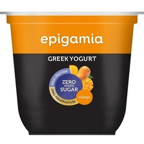 8 Best Yogurt in India 2021 - Buying Guide Reviewed by Nutritionist 2