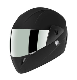 Top 10 Best Bike Helmets in India 2020 4