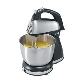 10 Best Stand Mixers in india 2021 (KitchenAid, Cuisinart, and more) 5