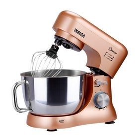 10 Best Stand Mixers in india 2021 (KitchenAid, Cuisinart, and more) 3