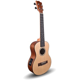 Top 10 Best Ukulele Brands in India 2021 (Kadence, Vault, and more) 1