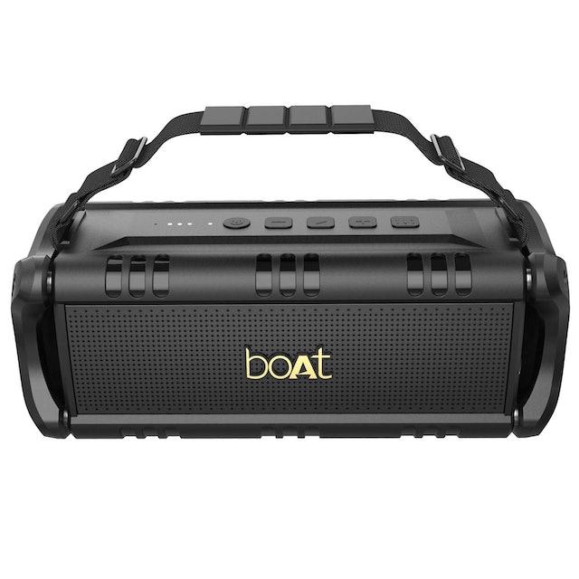 Boat Stone 1400 Bluetooth Speaker 1