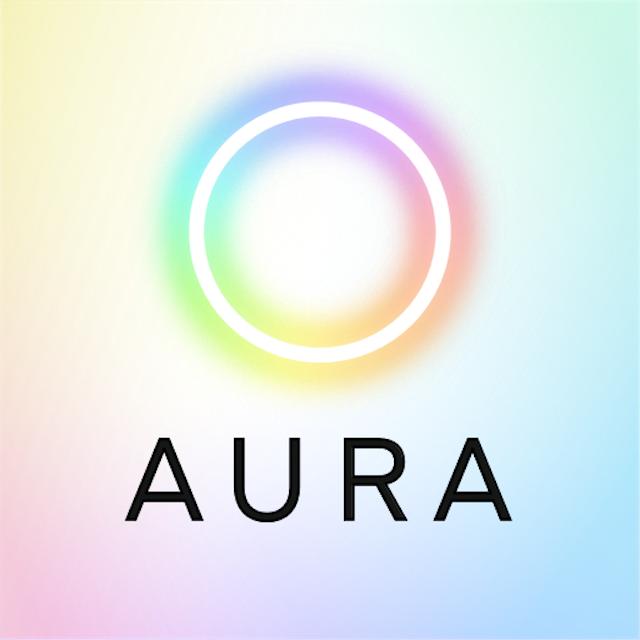 Aura Health Inc. Aura 1
