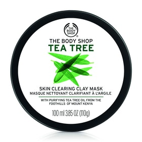 Top 10 Best Clay Masks in India 2020 (Indus Valley, The Body Shop, and more) 1