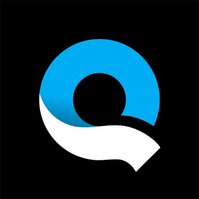 GoPro Inc. Quik - Video Editor 1