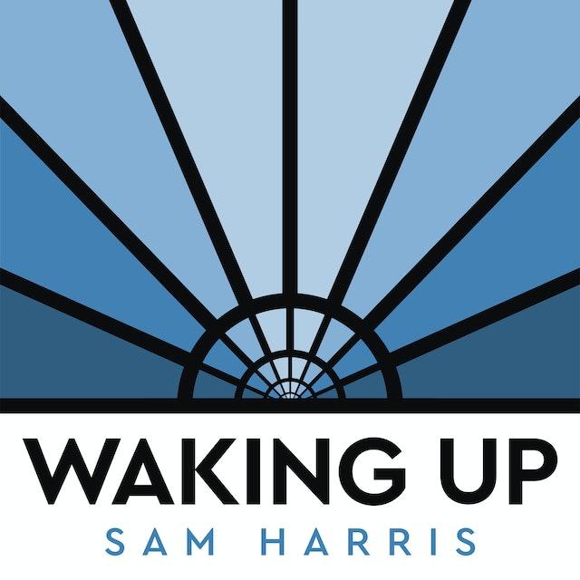 Waking Up Course, LLC Waking Up: Daily Meditation 1