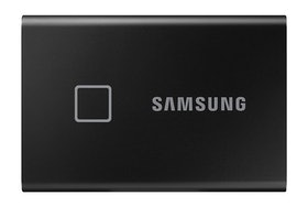 10 Best External SSD's in India 2021 (Seagate, Samsung, and more) 4