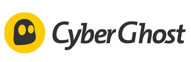 CyberGhost 1
