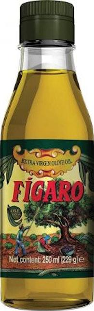 Figaro  Extra Virgin Olive Oil 1
