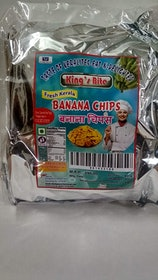 10 Best Banana Chips in India 2021 - Buying Guide Reviewed by Chef 3