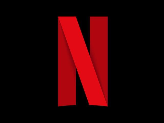 Netflix Netflix Subscription 1