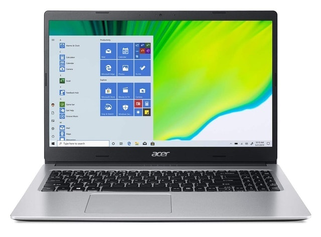 Acer Aspire 3 1