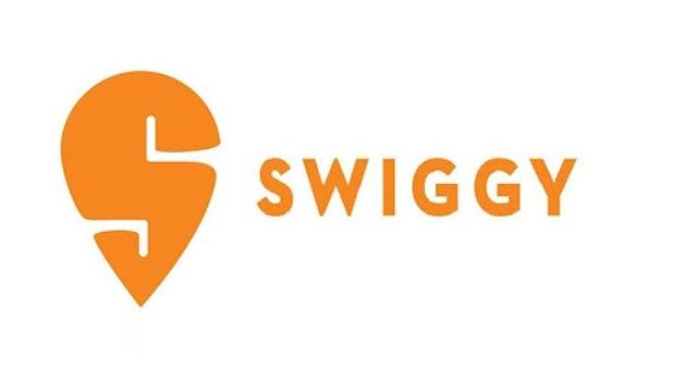 Bundl Technologies Swiggy 1