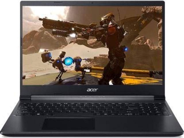Acer Aspire 7 1