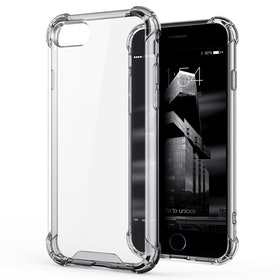 10 Best iPhone Cases in India 2021(Casemate, Amozo, and ...