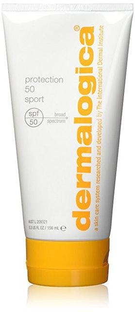 Dermalogica  Protection 50 Sport 1