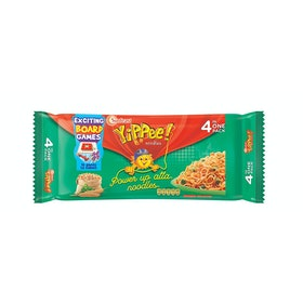 10 Best Instant Noodles in India 2021 - Buying Guide Reviewed By Food Blogger/Reviewer 1