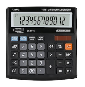 Top 10 Best Calculators in India 2021 (Casio, Texas Instruments, and more) 2