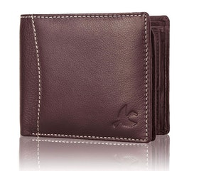 10 Best Wallets for Men in India 2021 (Tommy Hilfiger, Wildhorn, and more) 2