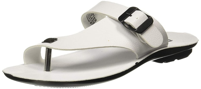 FLITE Thong Sandals 1