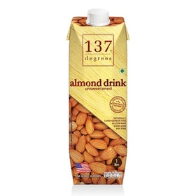 10 Best Almond Milks in India 2021 (Sofit, Epigamia, and more) 1