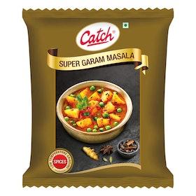 10 Best Garam Masala in India 2021 (TATA, Aashirvaad, and more) 3