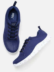 Top 10 Best Walking Shoes for Women in India 2021 (Skechers, Puma, and more) 5
