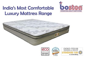 Top 10 Best Mattresses for Back Pain in India 2020 3