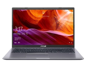 Top 10 Best Laptops for College Students in India 2021 (Apple, ASUS, and more) 3