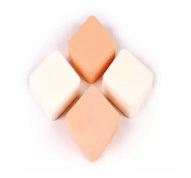 Panache  Cosmetic Sponge 1
