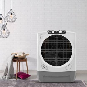 10 Best Air Coolers for Home in India 2021 (Bajaj, Crompton, and more) 1