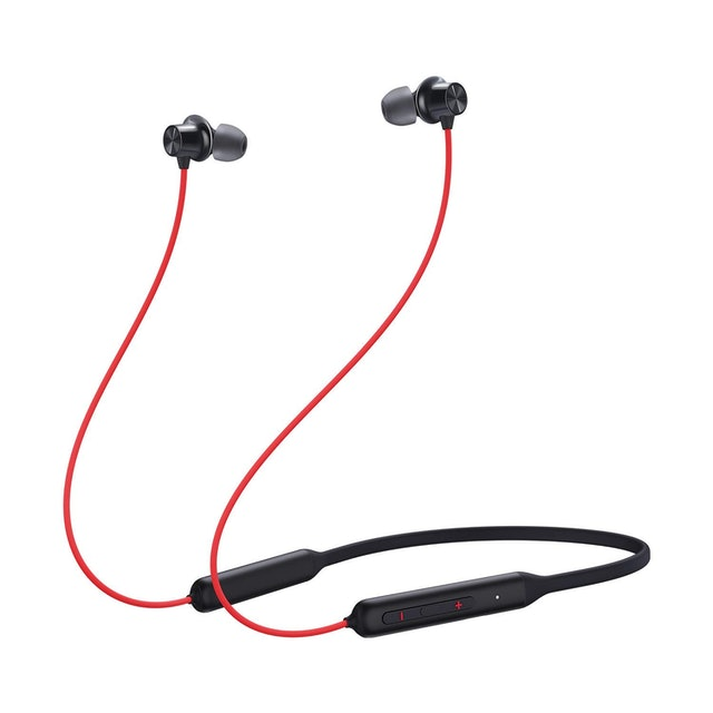 Oneplus  Bullets Wireless Z Bass Edition  1