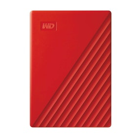 Top 10 Best External Hard Drives in India 2020 2
