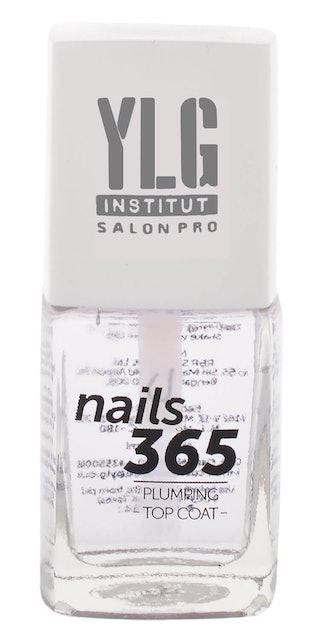 5.YLG Nails 365 Plumping Top Coat 1