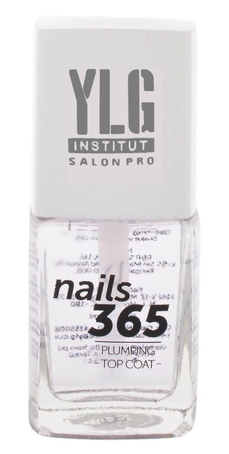 5.YLG Nails 365 Plumping Top Coat 1