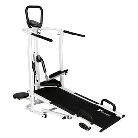 Top 8 Best Treadmills in India 2020 5