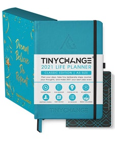 10 Best Planners for Students in India 2021 (Alicia Souza, Doodle, and more) 3